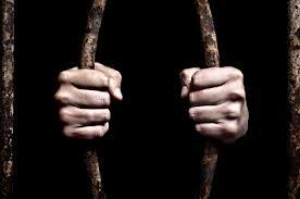 sortir-de-sa-prison