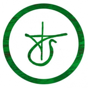 symbole-Lumiere