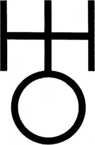 uranus-symboled767e9c32dc9f20e01fa760ee4ab4ec7