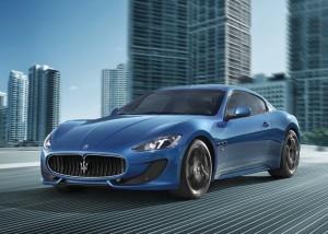 vehicule-luxe