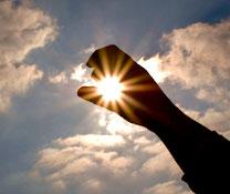 vie-solaire