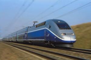 Train_france