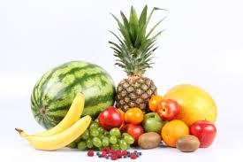 a-fruits-images