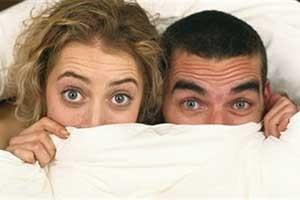 adultere-infidelite