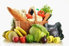 aliments-sains1