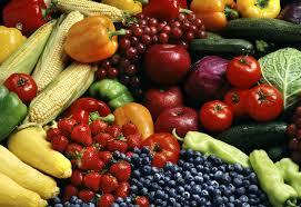aliments-sainst