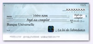 cheque-d-abondance
