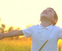 child-of-God