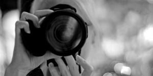 dame-photographe