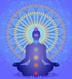 meditation-yoga-chakram