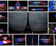 paris-attentats