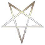 www.7-star-admiral.com