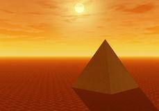 pyramide-parfaite