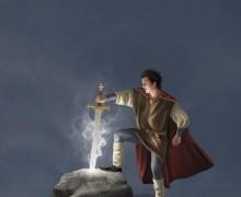 roi-Arthur-et-Excalibur