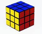rubik's-cube