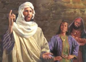 voix-du-ciel-jeune-prophete