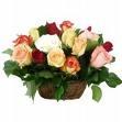 corbeille-de-fleurs