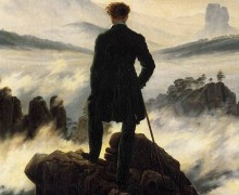 individualisme-moral-freedom