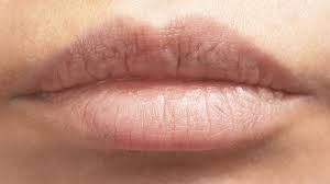 lips-images