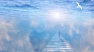 ascension-spirituelle