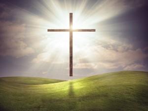 croix-cross