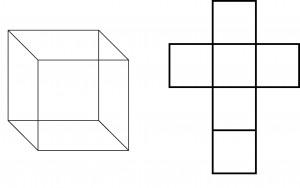 cube-ET-croIX.