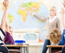 education-enseignement