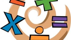 math-symbols_2