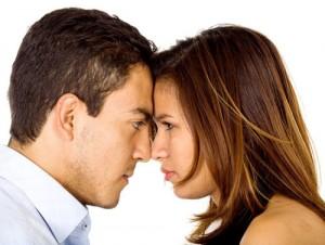 rivalites-sexuelles