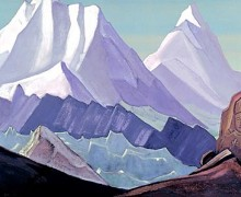 maitreya-1932