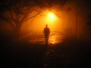 marche-dans-nuit