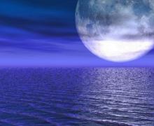 Pleine-Lune-sur-eaux