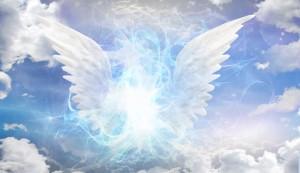 ange-ailes