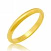 anneau-d-or