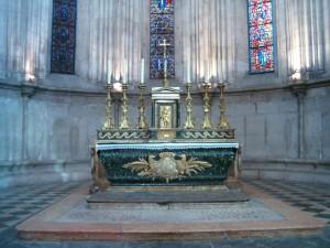 autel-1