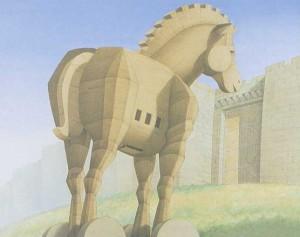 cheval-de-Troie