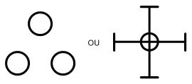 huile1