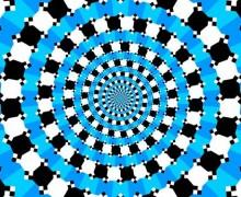 illusions-d-optique-gif-6