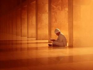 islam12