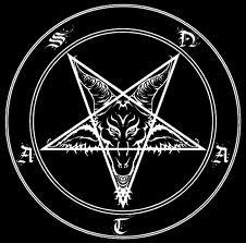 magie-noire_rituel