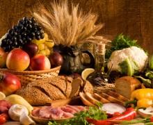 nutrients-in-food