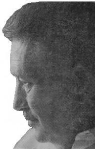 Janakananda