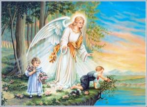 angels-36