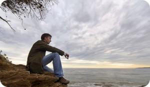 contemplation-homme