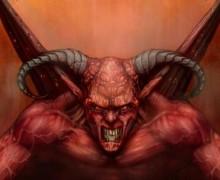 dark-force-satan-devil1