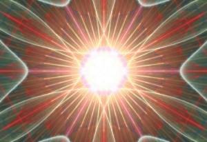 Hexagramme
