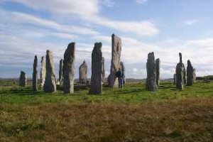 druidisme-calanish