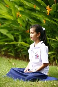 examen-pleine-conscience-enfant