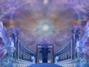 porte-spirituelle