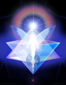 spiritual-awakeniing